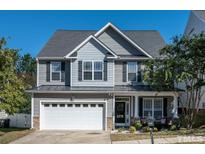 View 3209 Groveshire Dr Raleigh NC