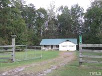 View 128 Oak Run Dr Cameron NC