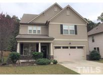 View 2120 Old Rosebud Dr Knightdale NC