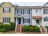 View 203 Madison Grove Pl Cary NC