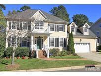View 206 Maywood Way Chapel Hill NC