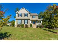 View 508 Avent Meadows Ln Holly Springs NC